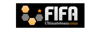 http://www.fifacoinsstore.nl/wp-content/uploads/2015/09/fifaultimatecoins2.png