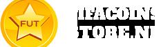 fifa coins store logo