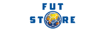 https://www.fifacoinsstore.nl/wp-content/uploads/2015/09/futstore2.png