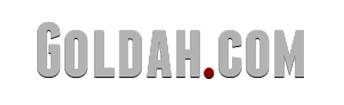 https://www.fifacoinsstore.nl/wp-content/uploads/2015/09/goldah1.png