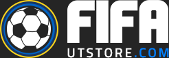 https://www.fifacoinsstore.nl/wp-content/uploads/2017/09/FIFAUTSTORE-LOGO-1.png